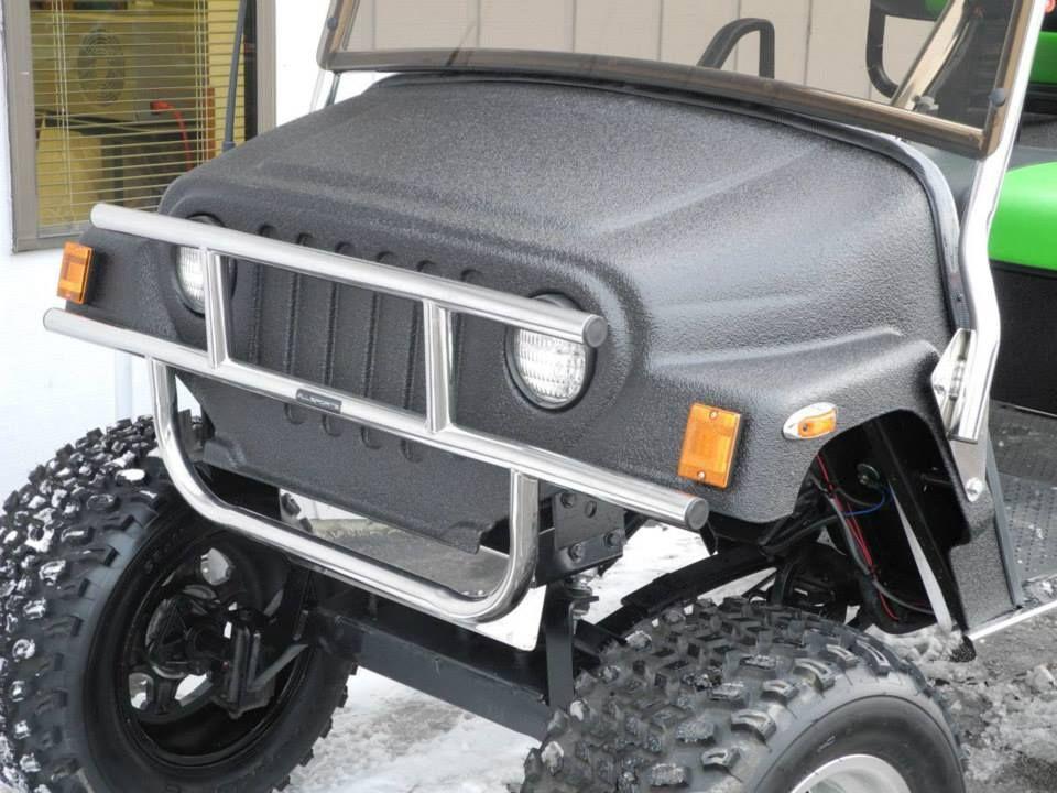 Golf Cart Audio 3 besides How Servicing Rear Drum Brakes 81906 moreover Uefateamlogos moreover  moreover 412994228301231798. on ezgo golf cart radio kits