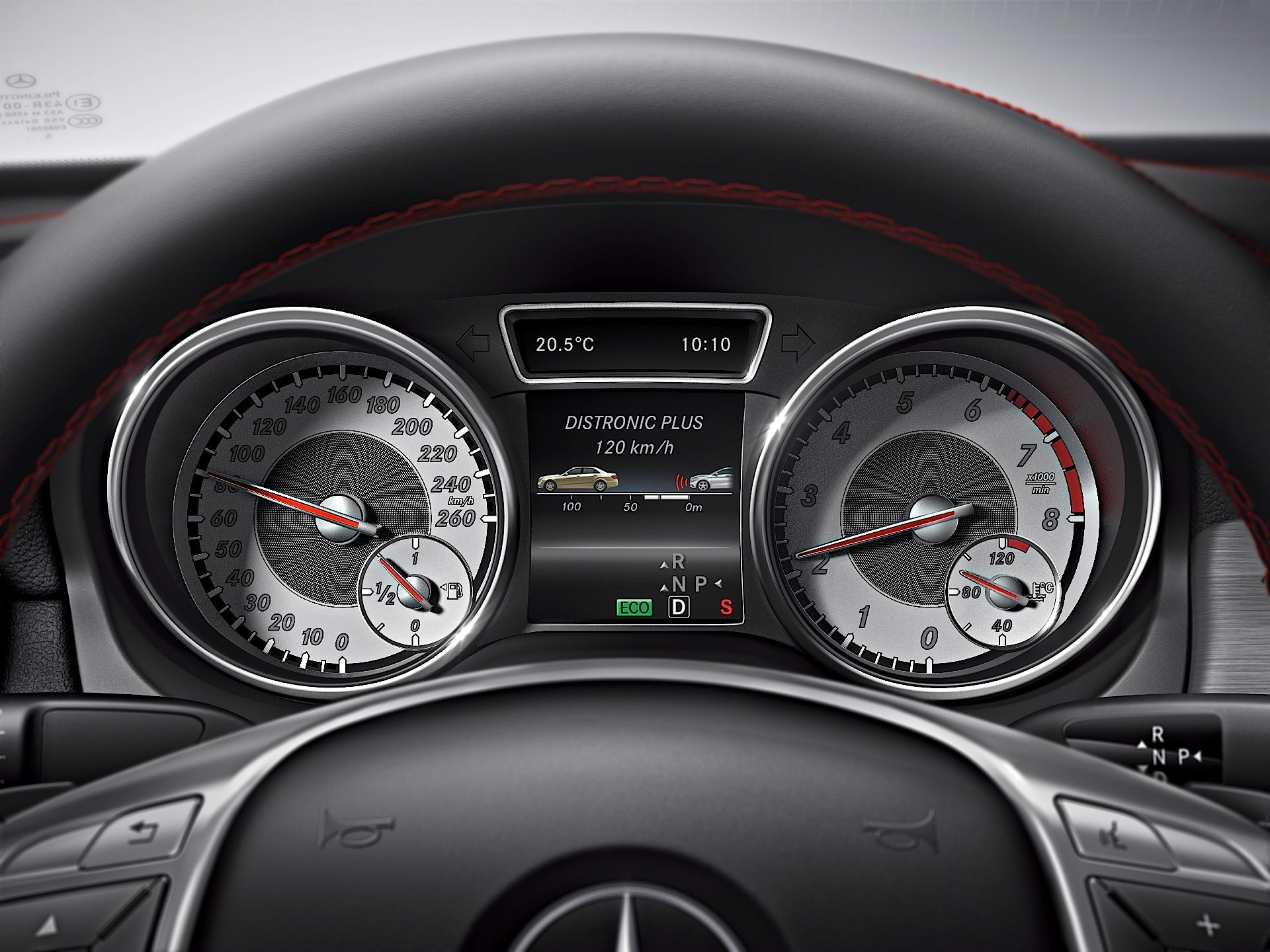Mercedes benz cla 2013 interior mercedes benz cla 45 amg 2013 2014