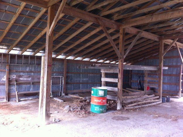 Land and farm for sale buy property homesteads and farming for Where to buy cheap land for homesteading