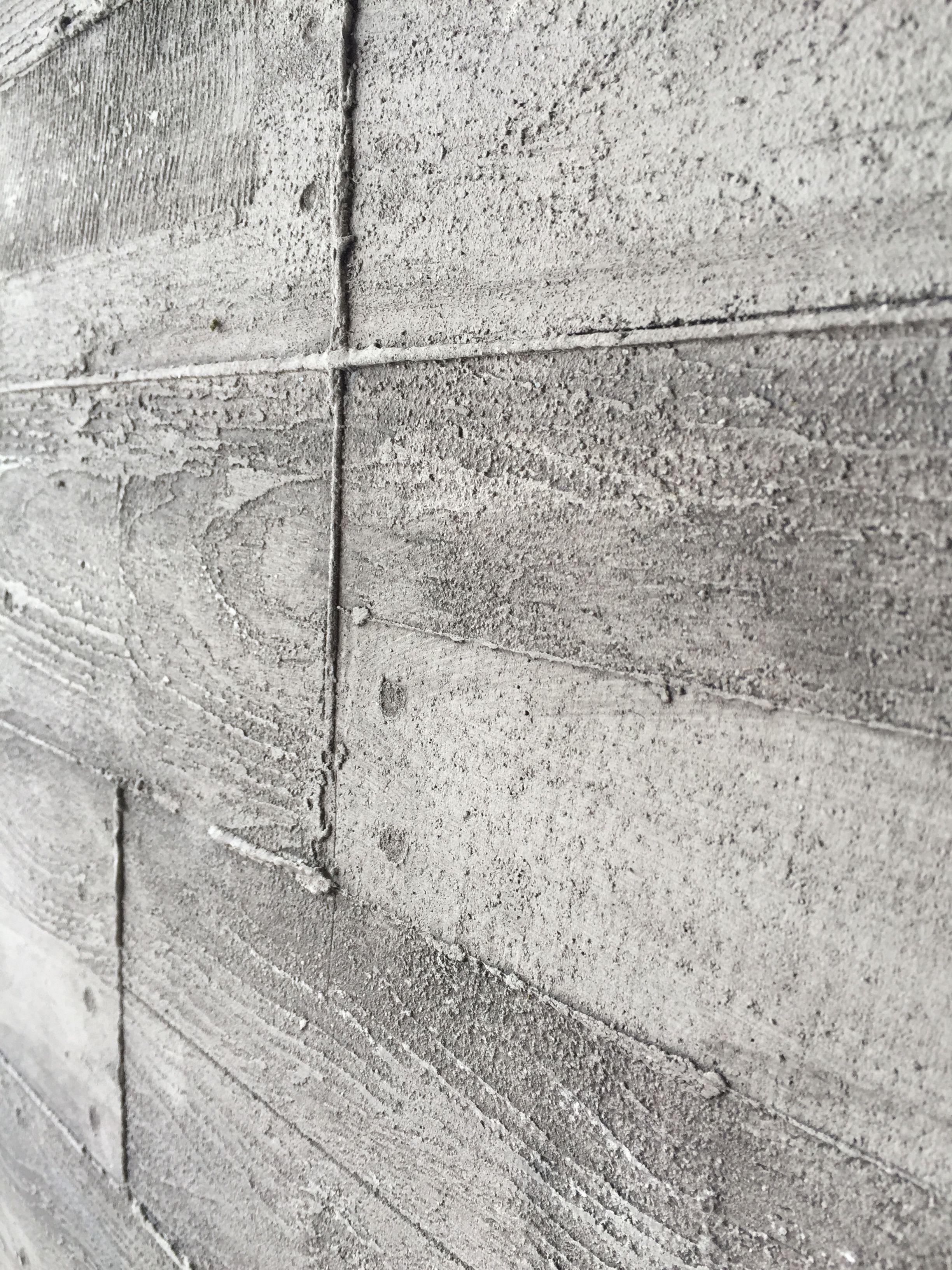 Archi Concrete By Novacolor Cassero Effect Concrete Effect Paint Decorative Concrete Walls Wall Painting Techniques