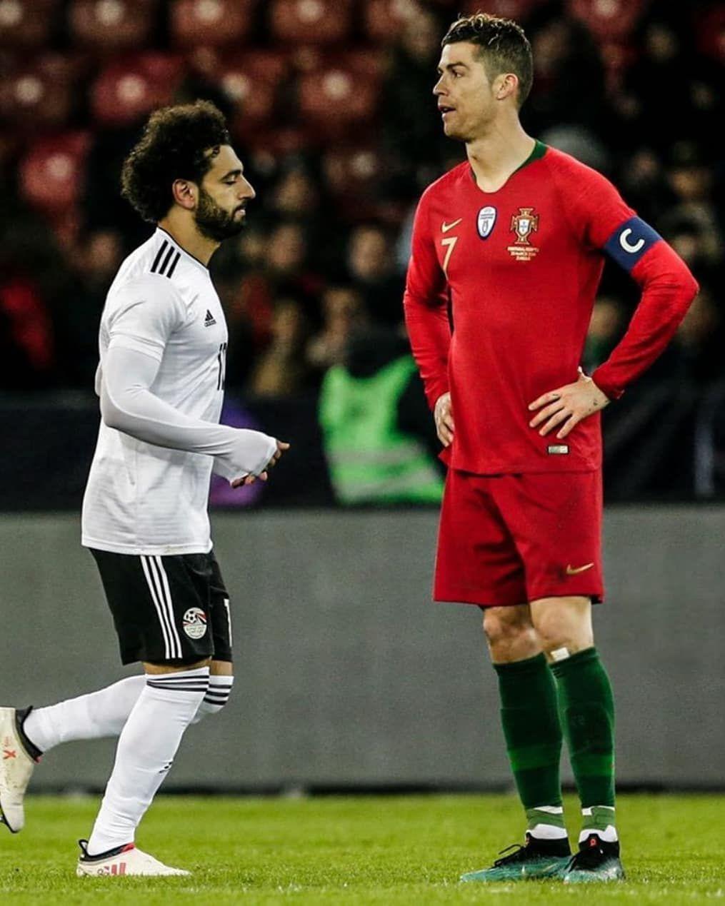 Cristiano Ronaldo7 Goat En 2020 Ronaldo Cristiano Ronaldo Juventus