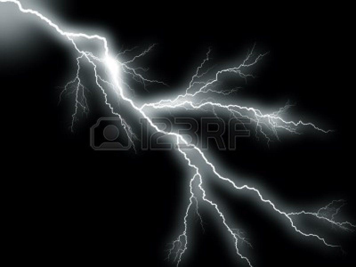 2496608-orage.jpg (1200×900)