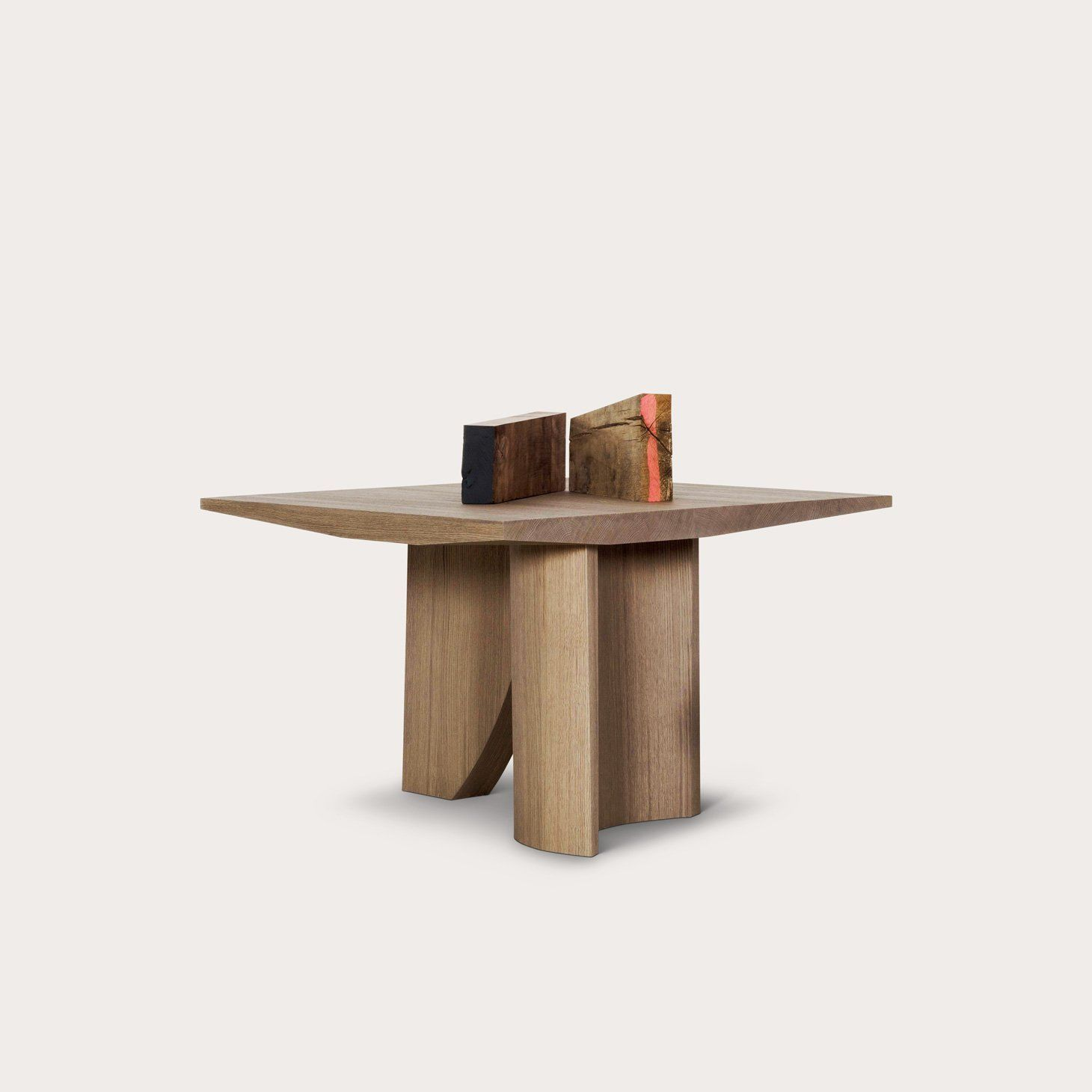 Teo Lounge Table Tables Christophe Delcourt Designer Furniture Sku 008 230 10464 Table Furniture Low Coffee Table [ 1460 x 1460 Pixel ]