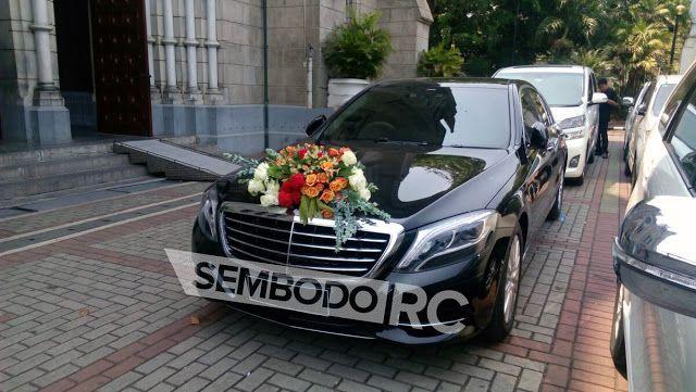 Jika Anda Mencari Sewa Mobil Pengantin Jakarta Maka Sembodo Rent Car Akan Membantu Anda Mereka Memiliki Banyak Jenis Mobil Pernikahan Rent A Car Car Bmw Car