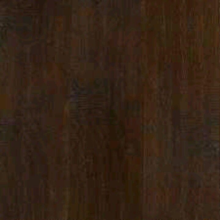 Sams Club Select Surfaces Laminate Flooring Brazilian Coffee 14