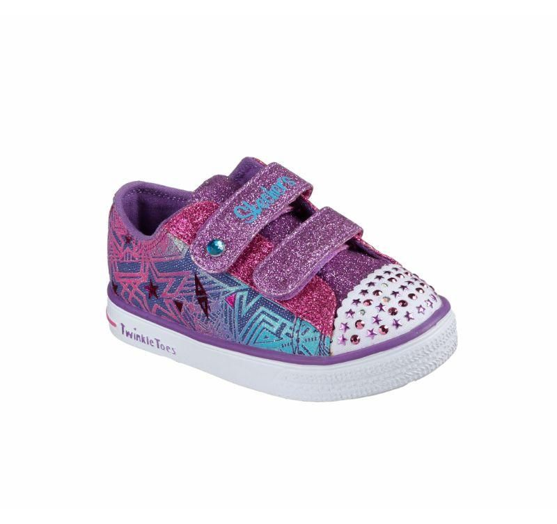 girls skechers australia