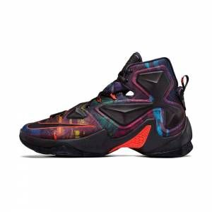 fadf12d88a9d Vente CHAUSSURES NIKE LEBRON XIII