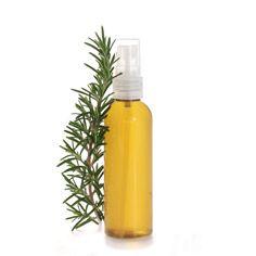 recette anti chute cheveux