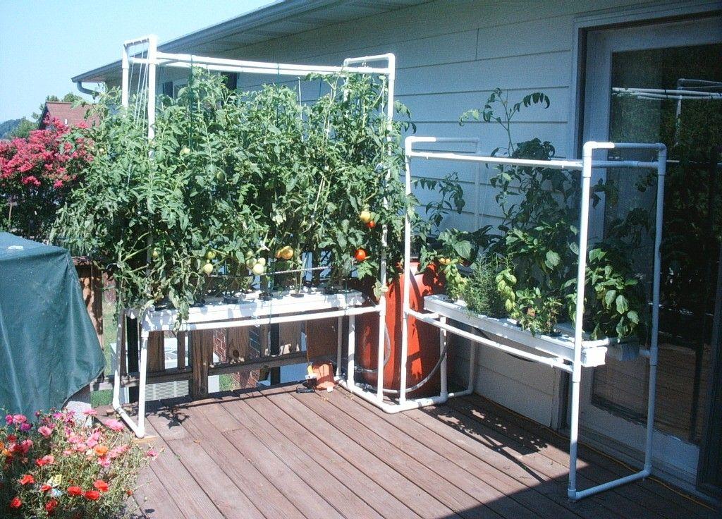 Diy aquaponics plans diy hydroponics aquaponic systems