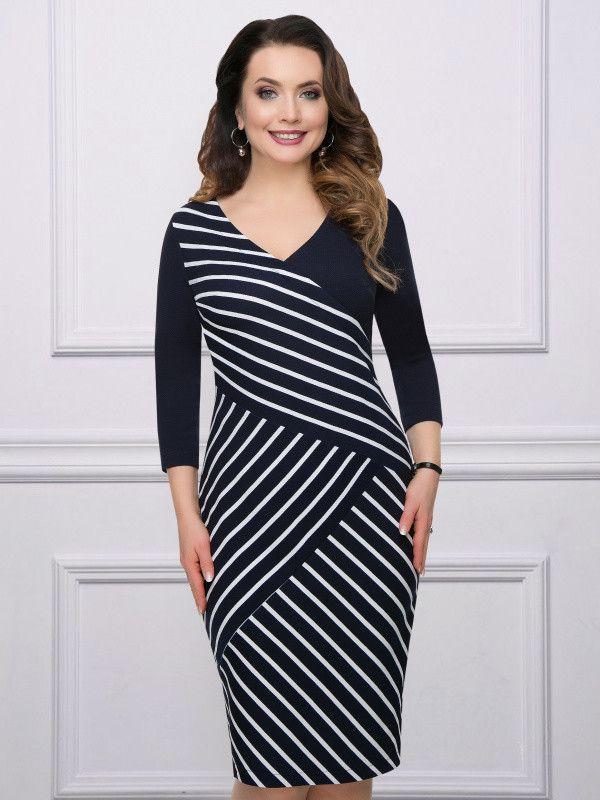 купить платье офисное женское недорого