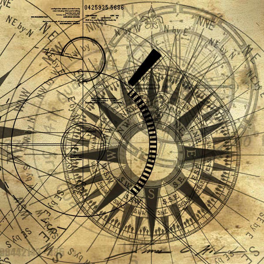 Steampunk blueprints art for sale steampunk pinterest steampunk blueprints art for sale malvernweather Choice Image