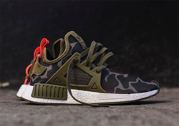 adidas nmd rt duck mimetico dove comprare pinterest adidas nmd, nmd