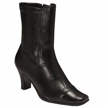 5eab424c65b Women's Callan 2 Pump | Clothes | Boots, Shoes, Heeled boots