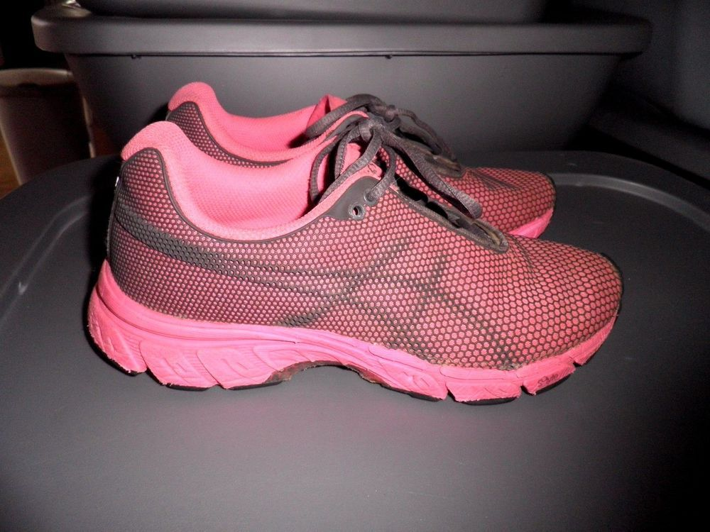 online for sale delicate colors shoes for cheap Women's ASICS GEL-SPEEDSTAR 5 Running Athletic Shoes T162N ...