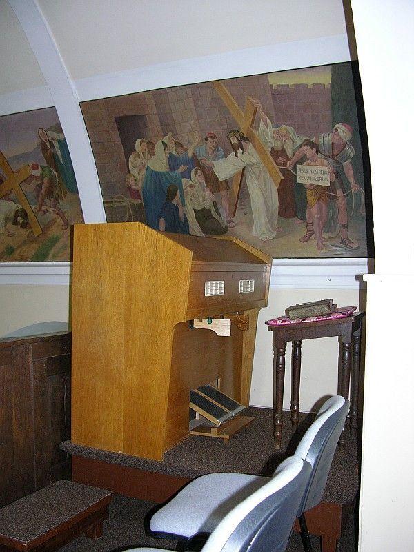 Bracht - Kapelle, harmonium.jpg (600×800)