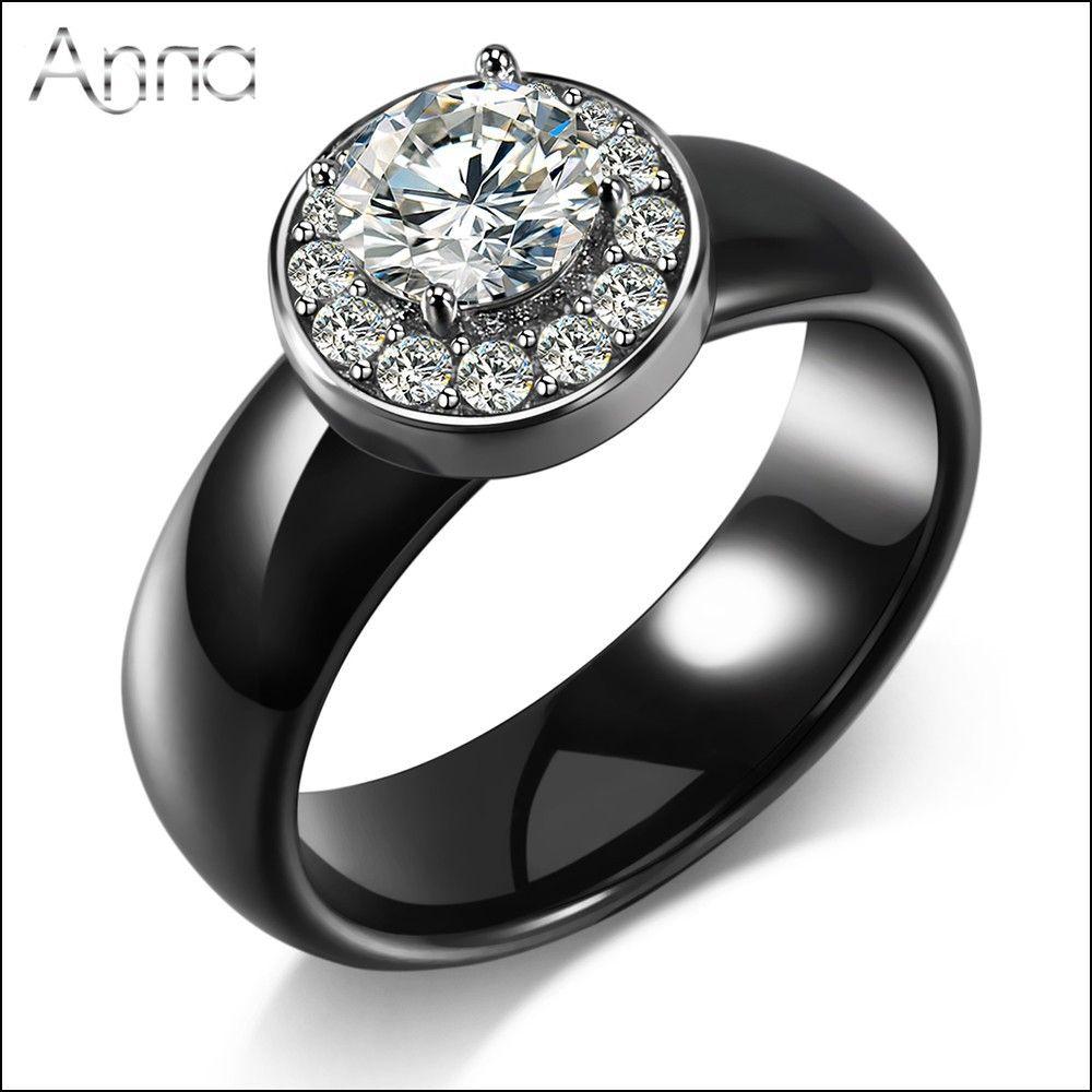 B and N Wedding Rings Wedding Ideas Pinterest Ring Weddings