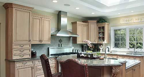 Cabinet Refacing Tampa Cabinet Resurfacing Tampa Fl From Kitchen Stunning Kitchen Cabinet Refinishing Decorating Design