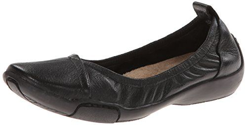 The Best Ballet Flats For Everyday Wear Walking Travel Sightseeing Parties Events Weddings And Any Outfits Jeans Skirts Dresses