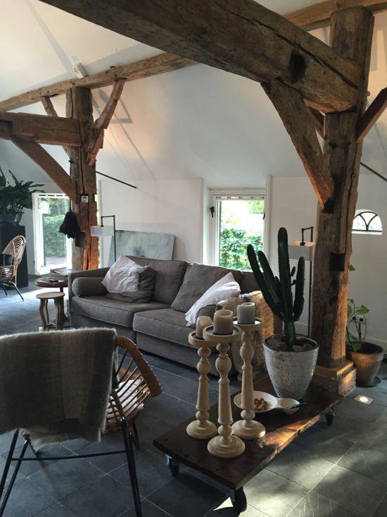 De Rheezer Kamer Ein B B Tipp In Holland Dekor Haus Deko Und