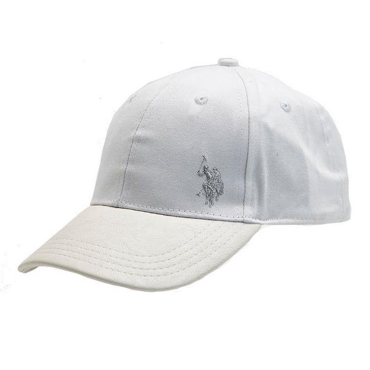 Embroidered baseball cap burlington coat factory