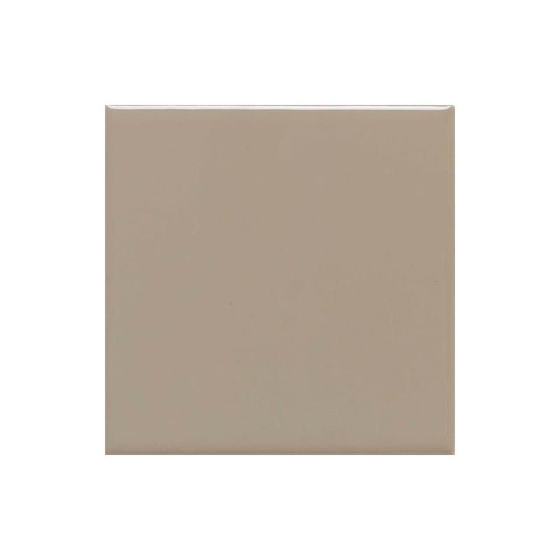 Daltile MODPSAMPLE Modern Dimensions Uptown Taupe X - Daltile fresno ca