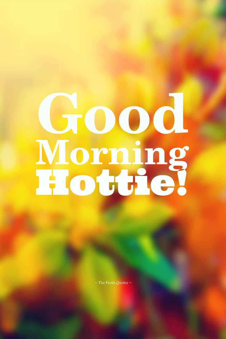 Refreshing Good Morning Quotes: 21 Refreshing Good Morning Quotes Will Make Your Day