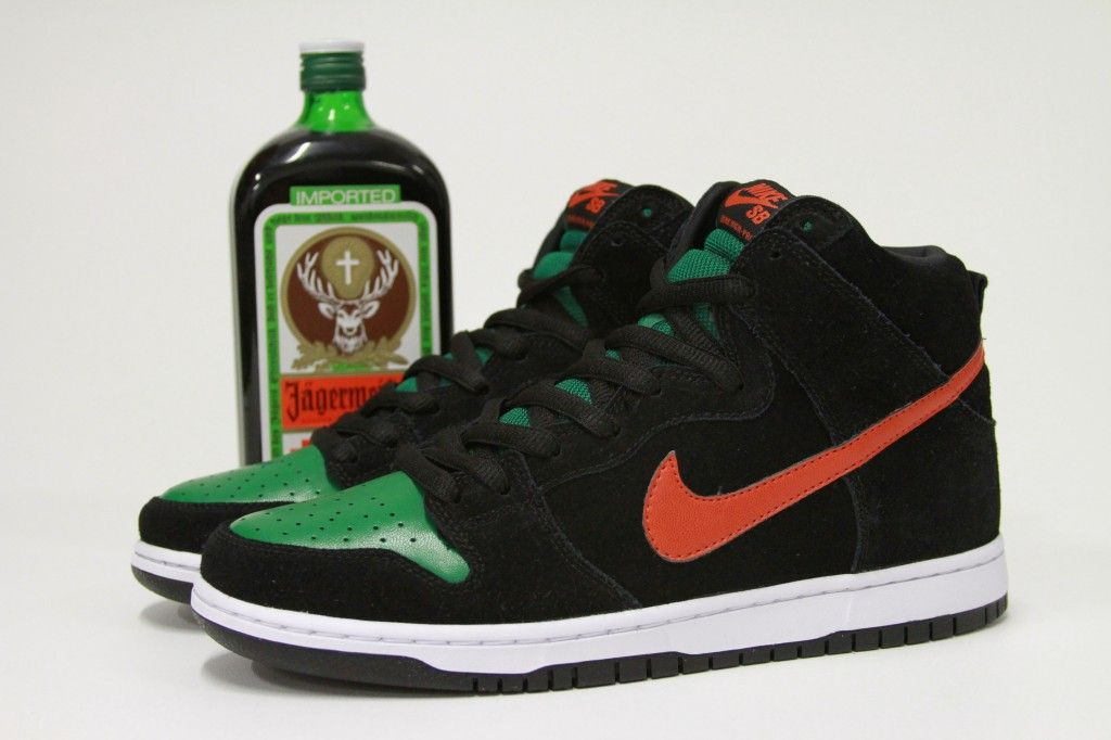 new product c2cb9 69121 Sweeeet P Nike SB – Jagermeister