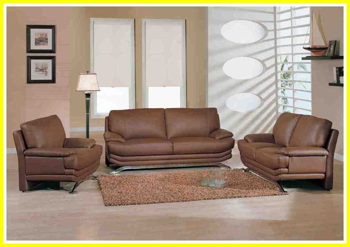 cheap living room recliner chairs-#cheap #living #room #recliner #chairs Please Click Link To Find More Reference,,, ENJOY!!