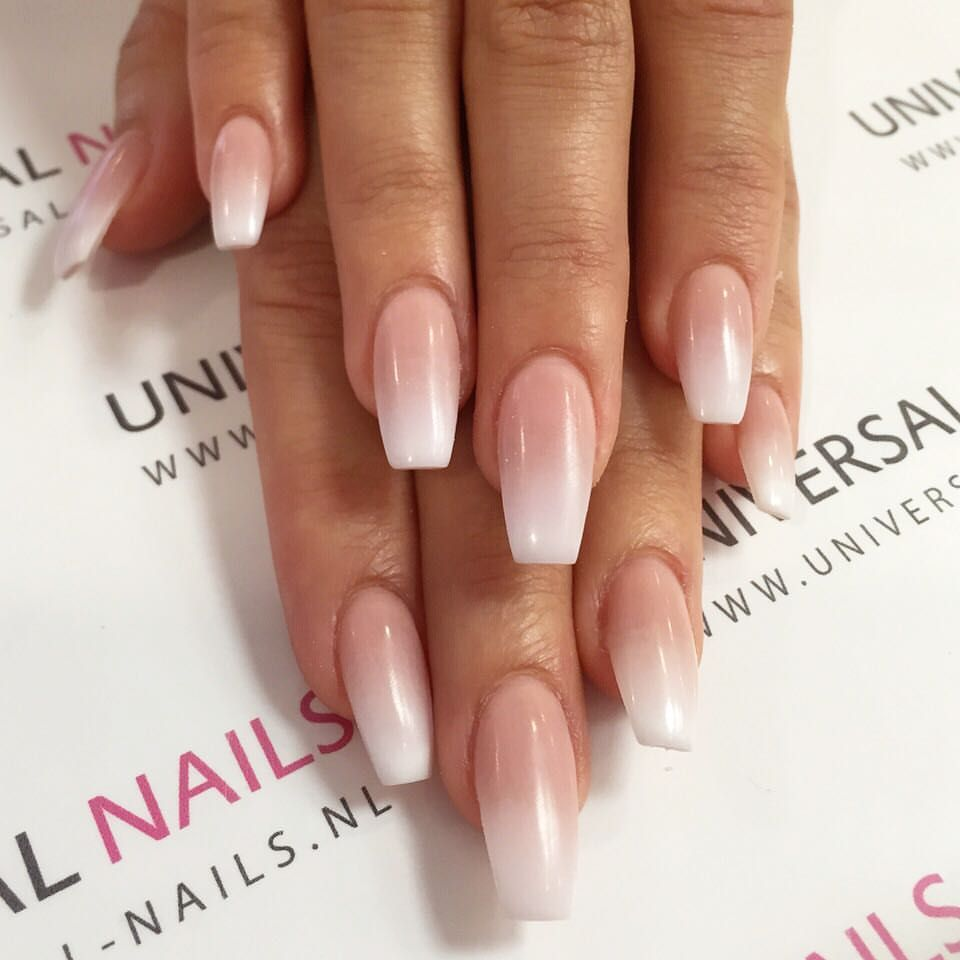 In Love With This Pink Fashion Lovely White Wimperextension Amsterdam Almere Amstelveen Solar Shellac Diem Solar Nails Solar Nail Designs Gel Nails