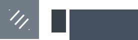 Elvyre Retina Ready Wordpress Theme
