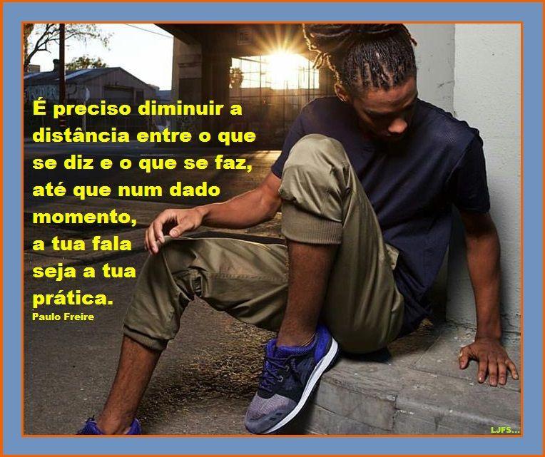 #prática