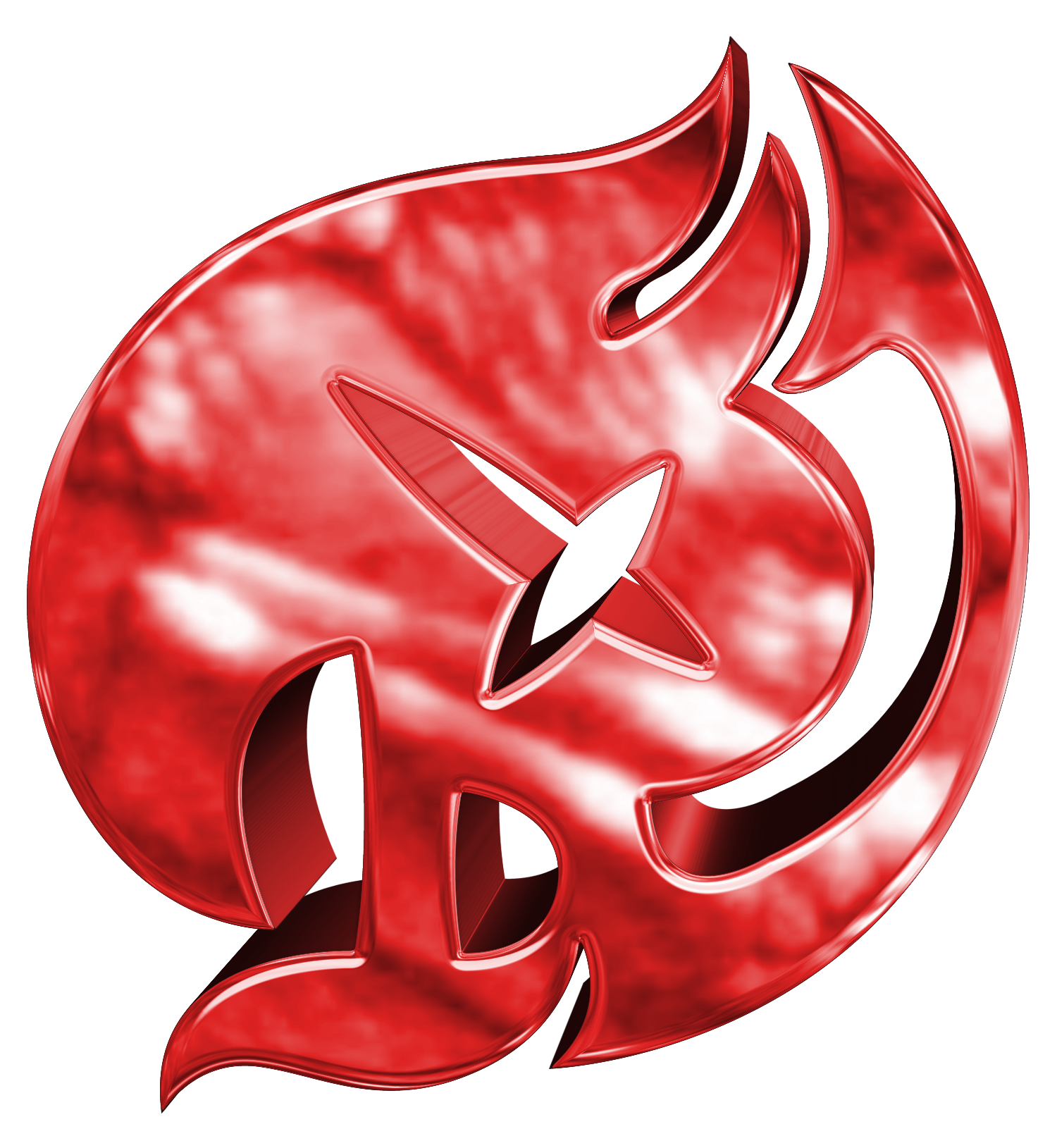 Symbole de la guilde crime sorcire fairy tail pinterest symbole de la guilde crime sorcire fairy tail pinterest fairy fairytail and fairy tail dragon slayer biocorpaavc Gallery