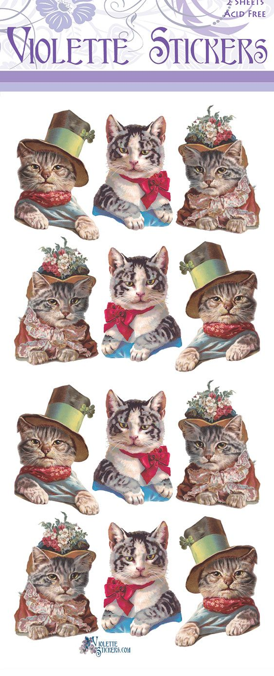 Online Product Library Cat Art Fancy Cats Cats And Kittens