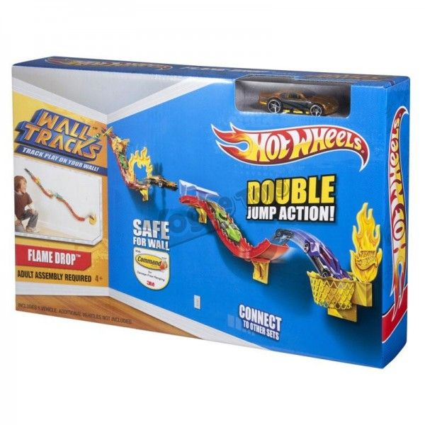 hot wheels wall track templates - Google Search   wall track ...