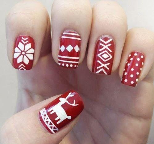 Nail Art Design Nails Opi Manicure Nail Art Designs Pedicure