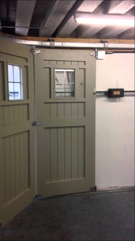 Chamberlain Whisper Drive Home Utililties Garage Door Opener Garage Doors Garage