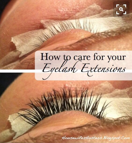 fae30e4e5cd All lashes are same length, no shaping | Hair and beauty