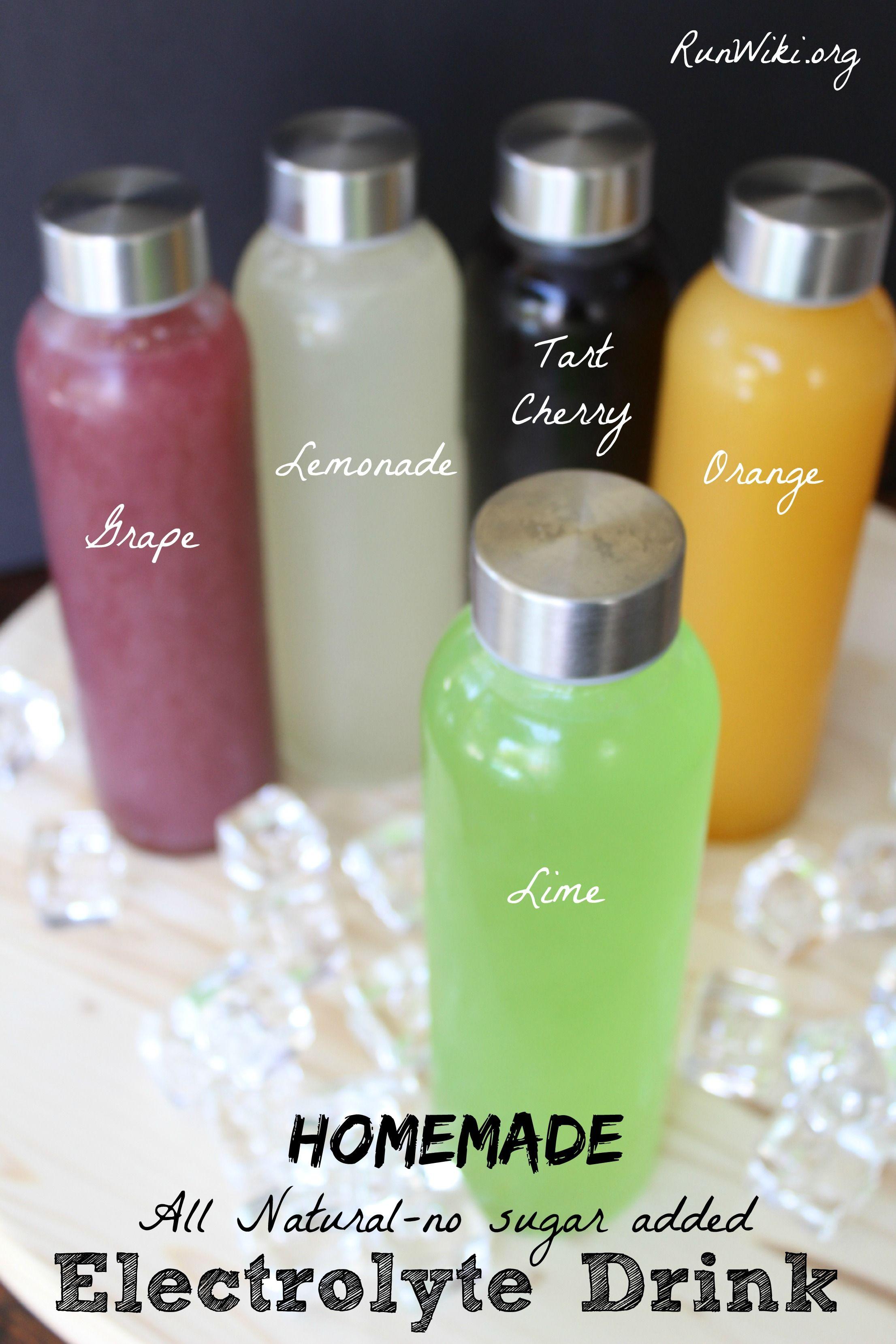 Diy Water Bottle Recommended For You Runner Hacks Diy Handheld Water Bottle Holder