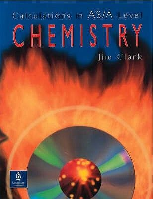 Calculations In As A Level Chemistry A Level Chemistry Free Books To Read Got Books