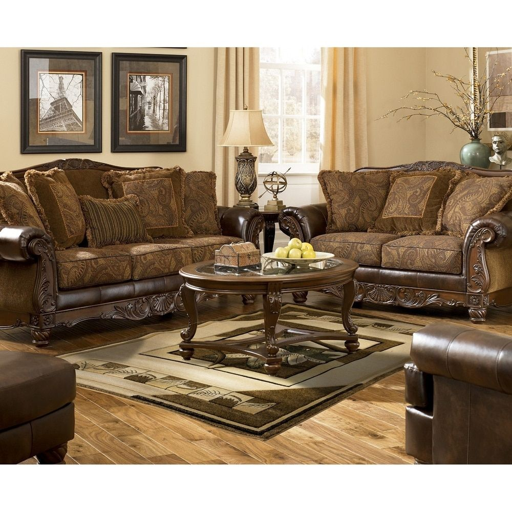 Overstock Com Online Shopping Bedding Furniture Electronics Jewelry Clothing More In 2021 Ashley Furniture Living Room Cheap Living Room Sets Antique Living Rooms Wayfair living room furniture sets