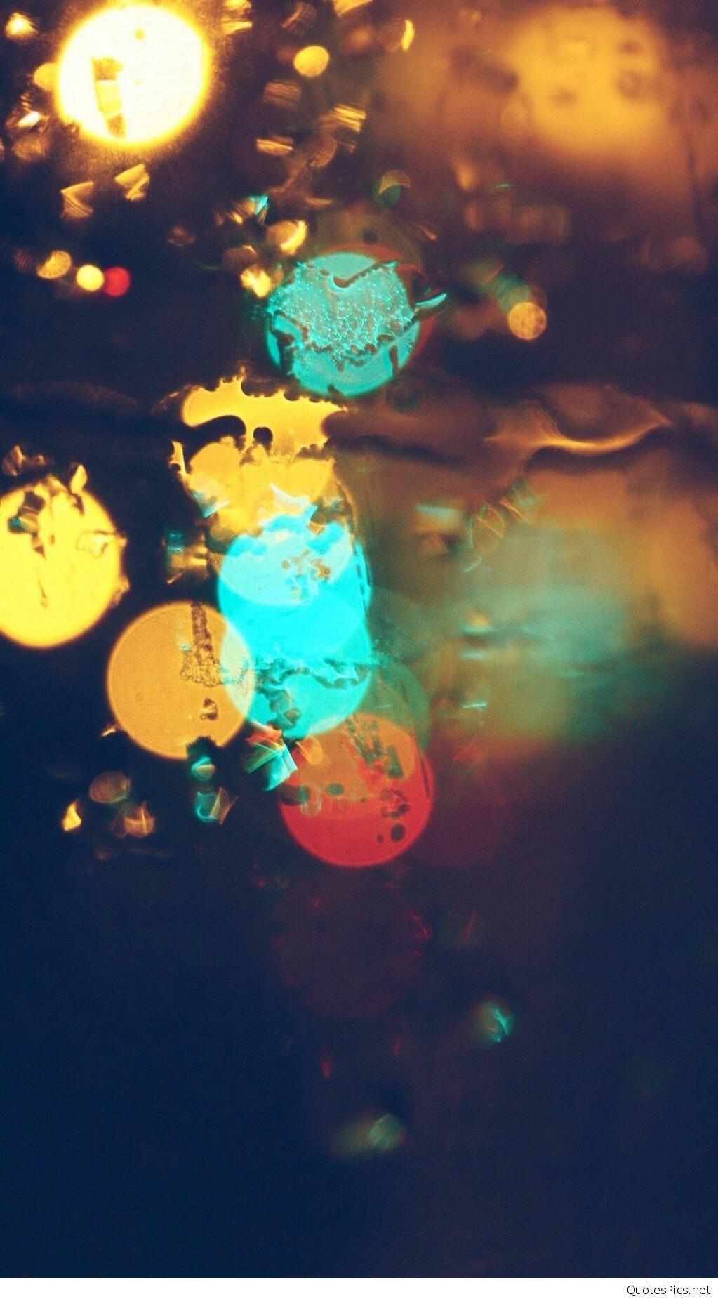 Wallpaper Iphone 7 Cute Screensaver Iphone Ios 7