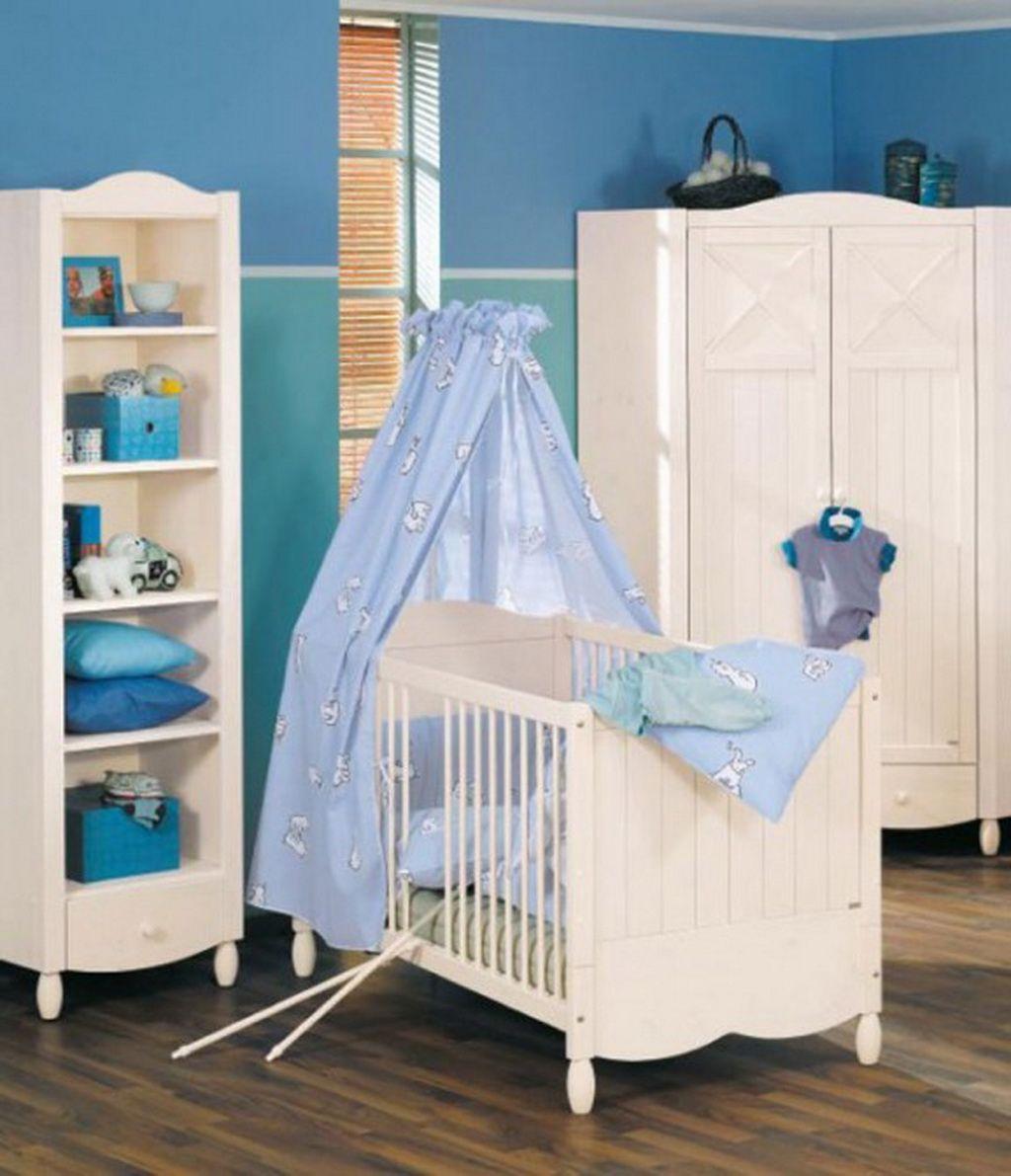 Ordinaire Bedding Decorating U0026 Ideas Newborn Baby Nursery Room ...