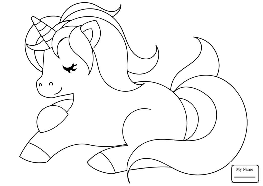 Coloring Rocks Unicorn Coloring Pages Kids Printable Coloring Pages Emoji Coloring Pages