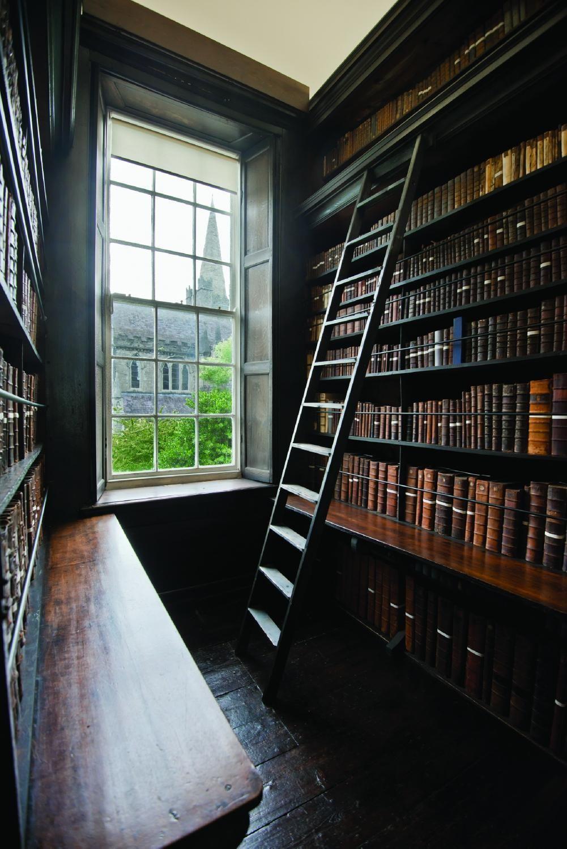 Всемирная порно библиотека