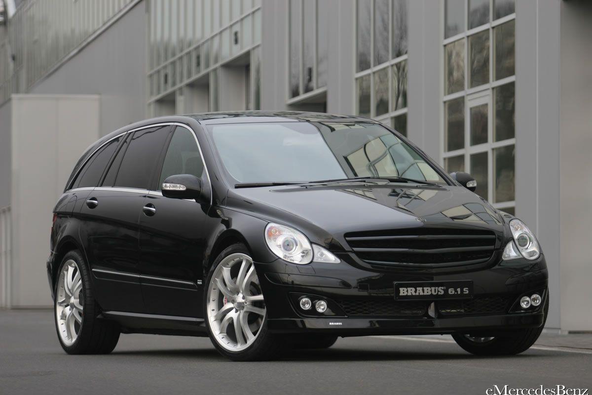 Show Us Your R Cl Picture Thread Mercedes Benz Forum