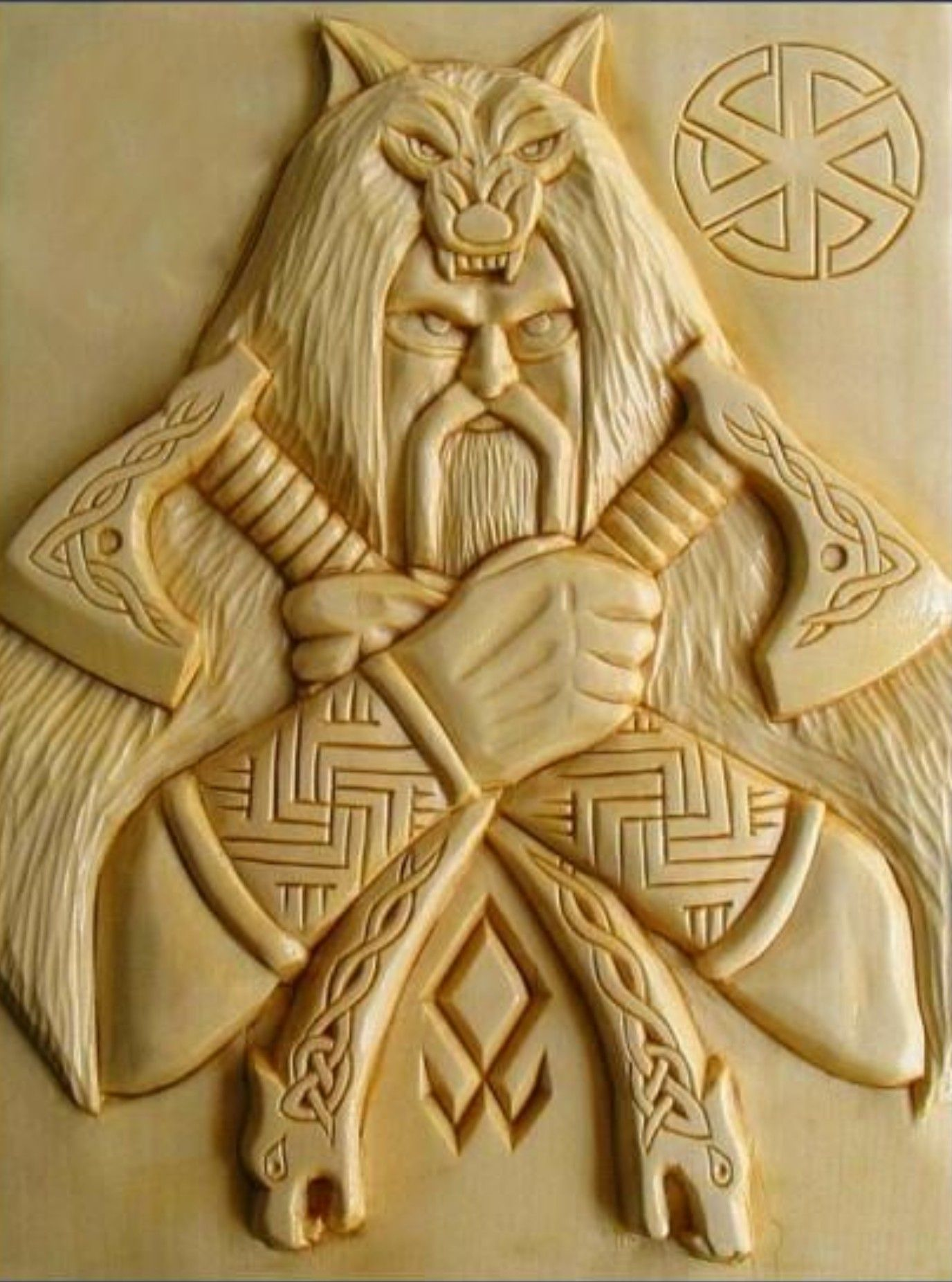 Pin by danny hammond on wood carving wood crafts chip carving