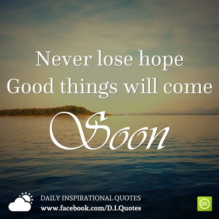 Daily Inspirational and motivational quotes Daily
