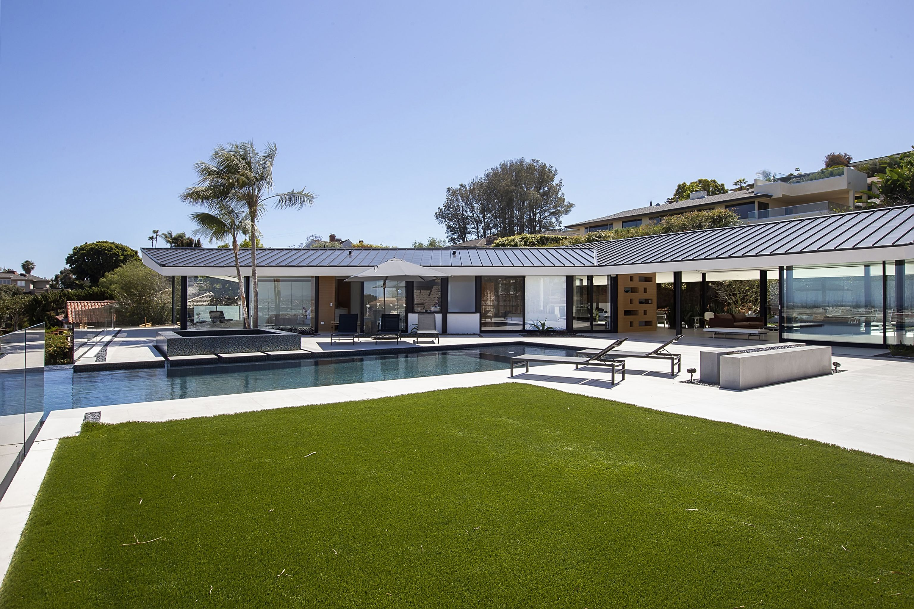 Best Pin By Dna Design Group On Mid Century Architecture Meets 640 x 480