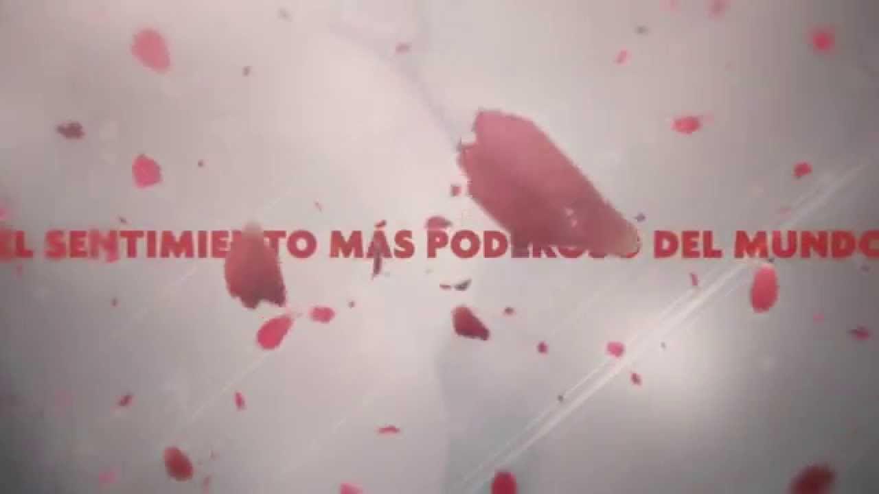#Shocklovers Disfrutando de #SanValentín y del sentimiento más poderoso del mundo. www.valencianashock.com www.estoyenshock.com