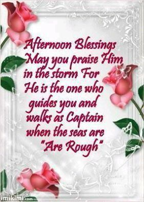 Afternoon blessings afternoon good afternoon afternoon blessings afternoon blessings afternoon good afternoon afternoon blessings afternoon greeting afternoon quote afternoon friend m4hsunfo